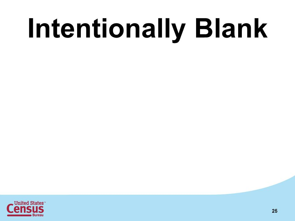 Intentionally Blank