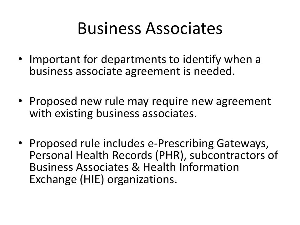 Hipaa  Hitech Briefing Information Security  Privacy  Ppt Video
