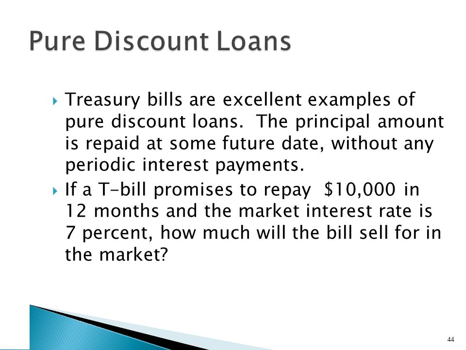 Cash loans on benefits photo 3
