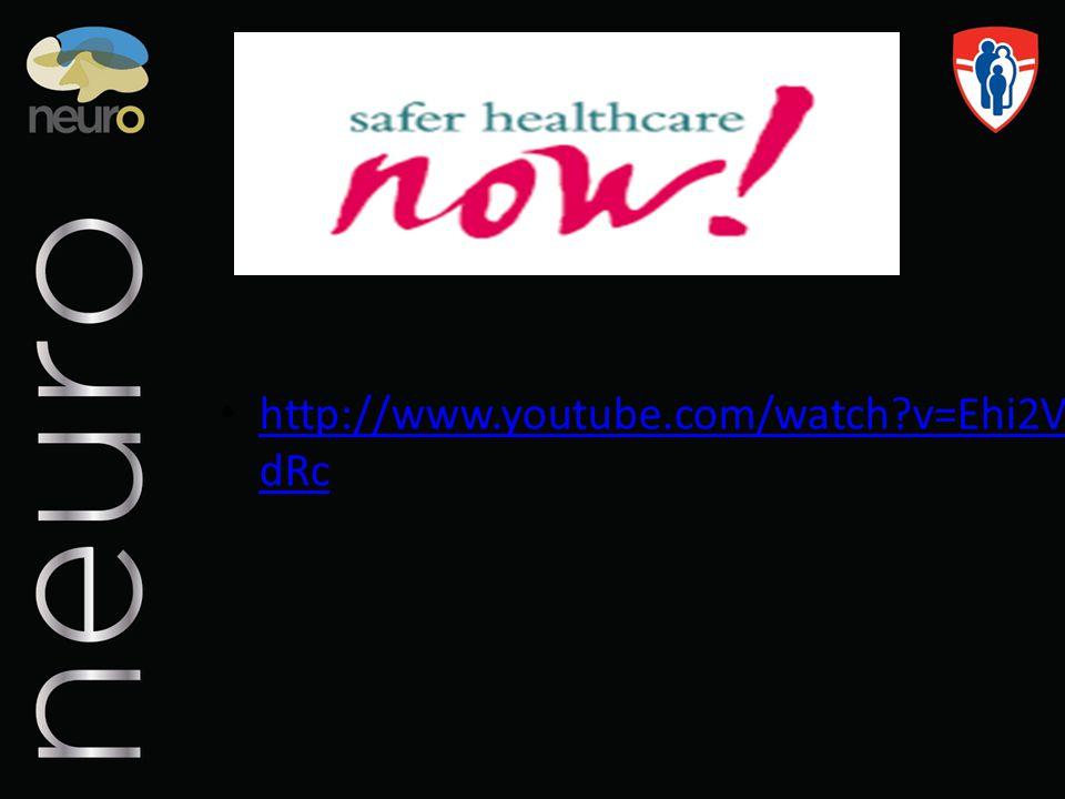 http://www.youtube.com/watch v=Ehi2Vt8UdRc