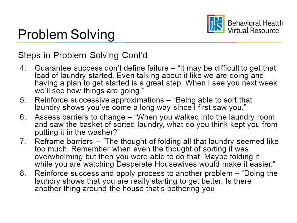 whites laundry definition