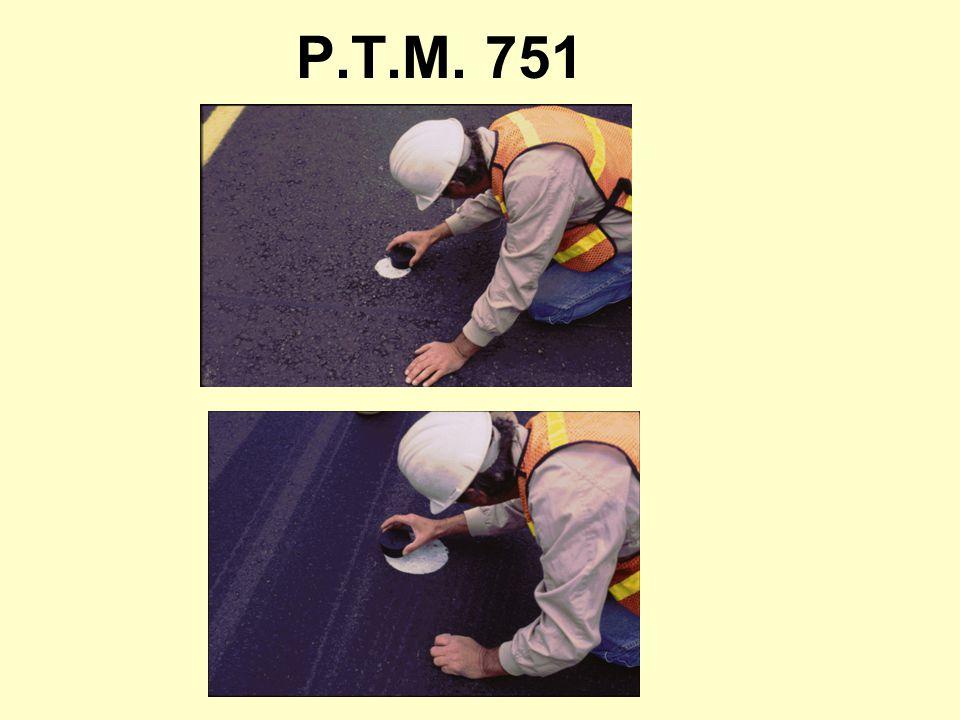 P.T.M. 751