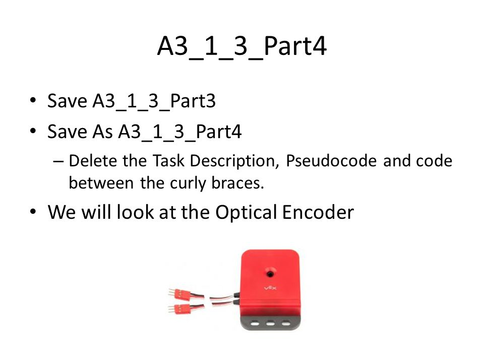 A3_1_3_Part4 Save A3_1_3_Part3 Save As A3_1_3_Part4