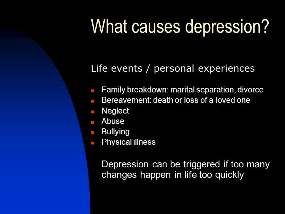 depression dating uk Depression chat rooms, depression  the chat rooms are not to be considered or used as dating rooms  the depression chat rooms are not to be linked to.