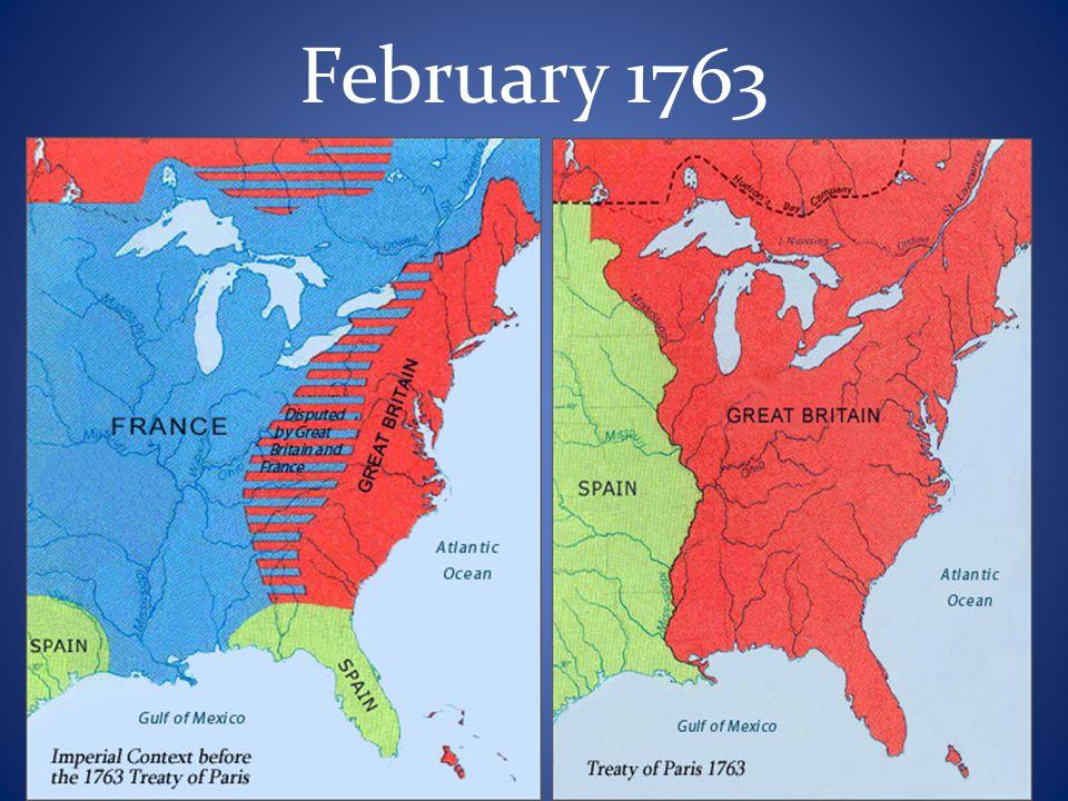 February 1763