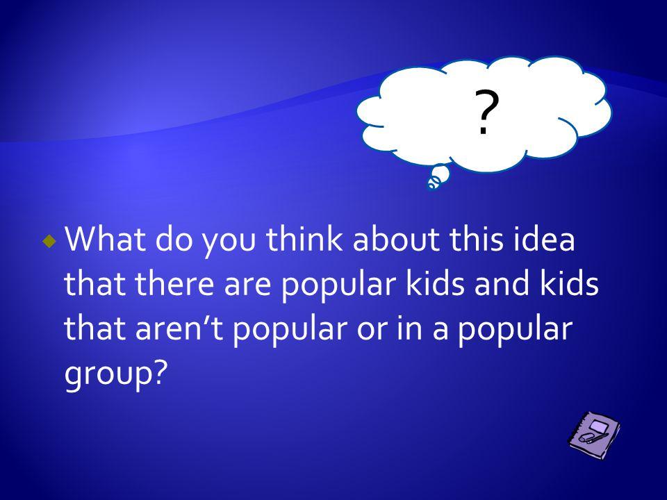 Wonder PowerPoint Prompts