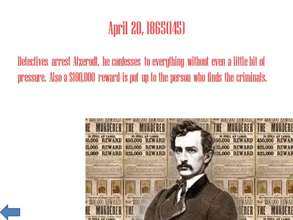 April 20, 1865(145)