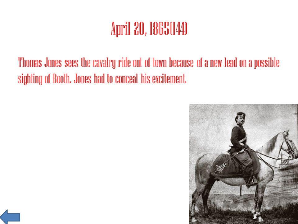 April 20, 1865(144)