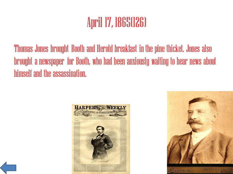 April 17, 1865(126)