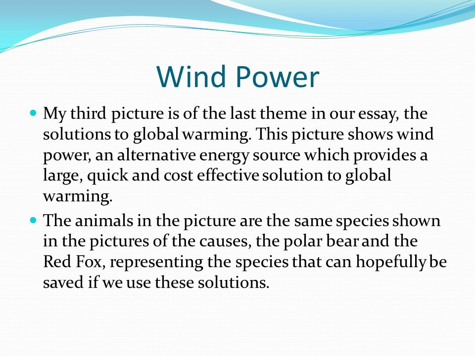 sophia d angelo and emily perretti ppt  wind power