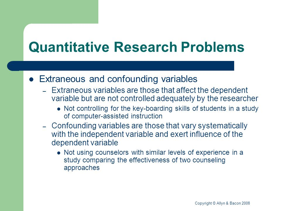 quantitative research in media Quantitative market research can help you make better business decisions by giving you hard facts read our overview of quantitative research methods.