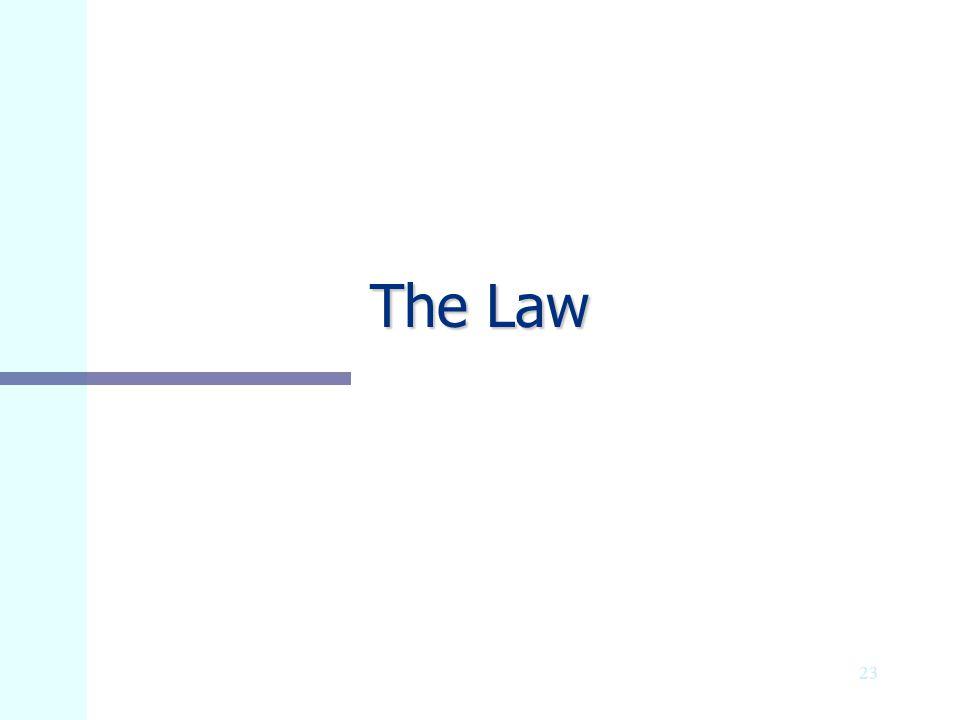 The Law Stalking and Strangulation