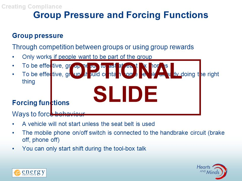 functions of pressure groups Political parties put up candidates and compete in elections to form a government but pressure groups do not put candidates for election, neither do they compete to.
