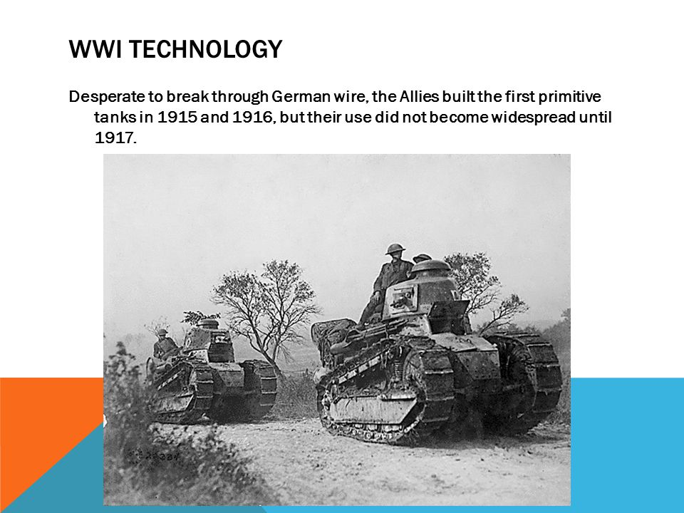 Causes of world war 1 worksheet pdf answer key