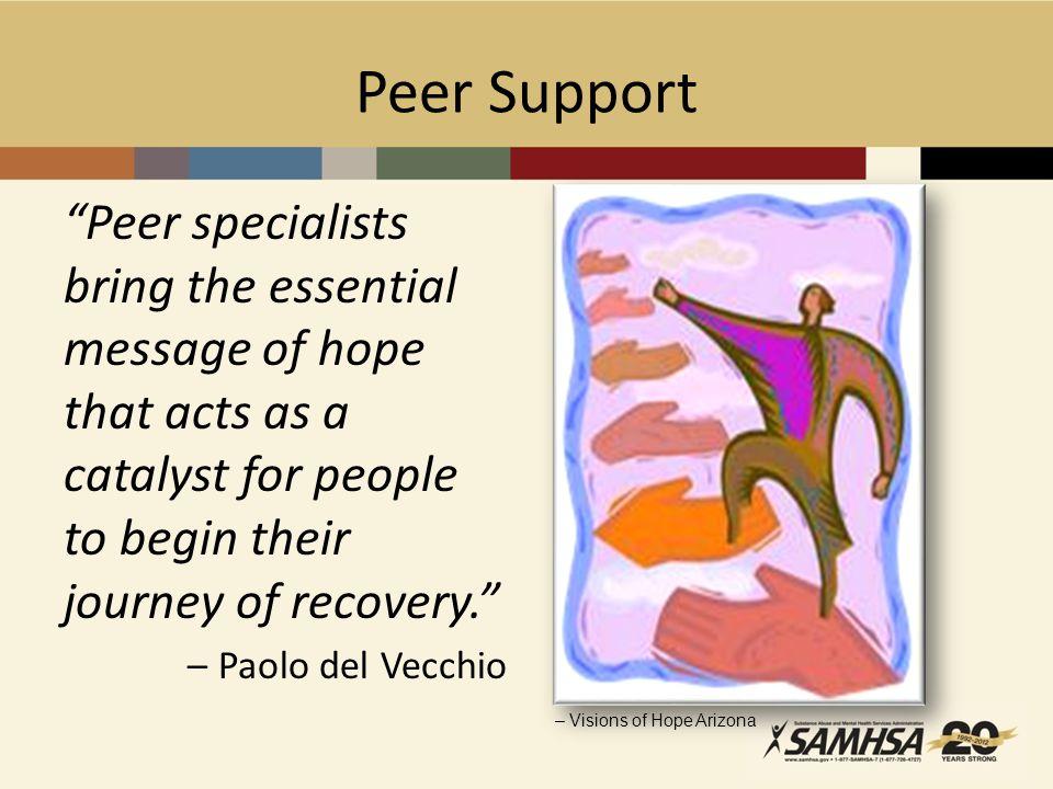 samhsa primary and behavioral healthcare integration