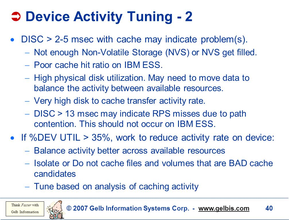  Device Activity Tuning - 2