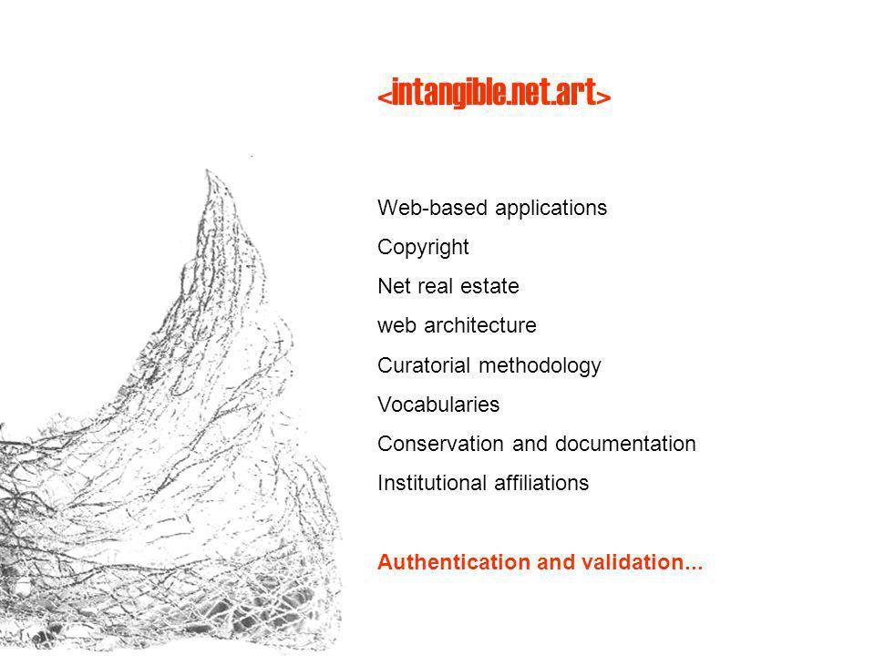 <intangible.net.art>