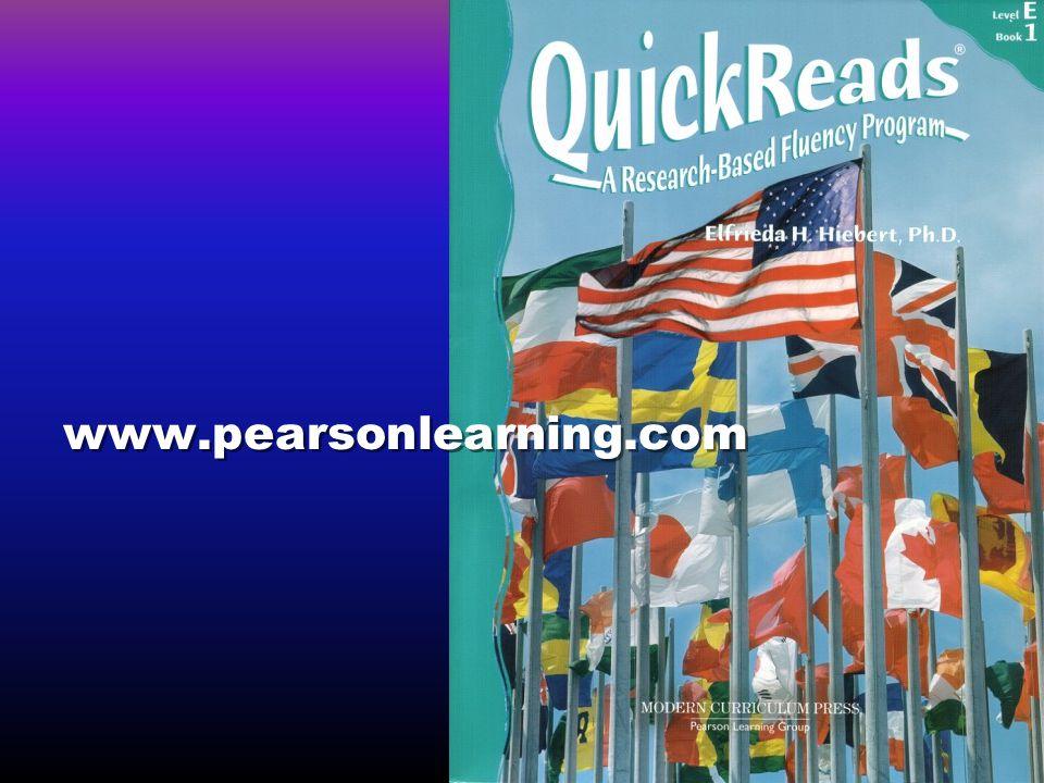 www.pearsonlearning.com