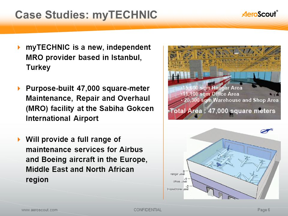 AeroScout Solutions for the Aviation Industry - ppt video online ...