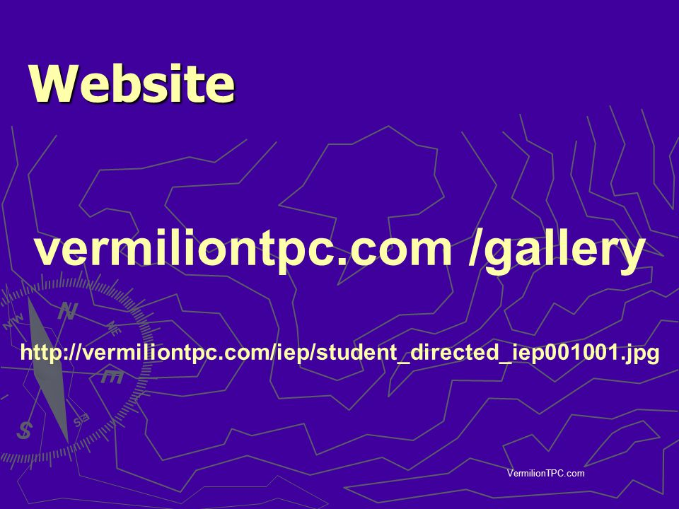 vermiliontpc.com /gallery