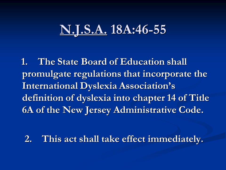 N.J.S.A. 18A:46-55