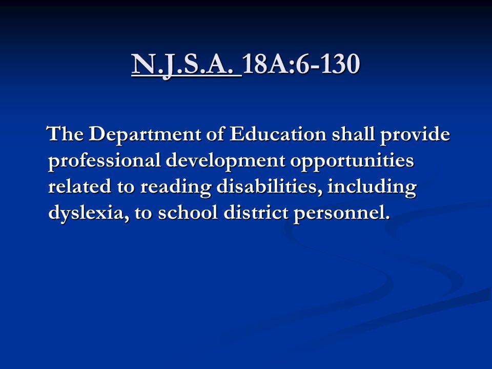 N.J.S.A. 18A:6-130