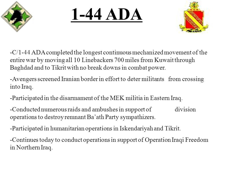 1-44 ADA