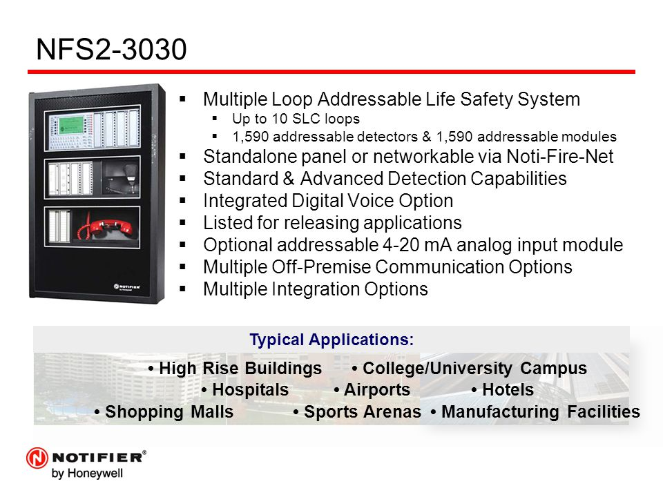 2228 Gst M200 Gst furthermore What Does Slc Stand For In Fire Alarm as well Ms 9600 further Zonefinder in addition 8180651 Fire Wire Genesis Series Cables For Fire Lite Alarms. on fire alarm slc loop