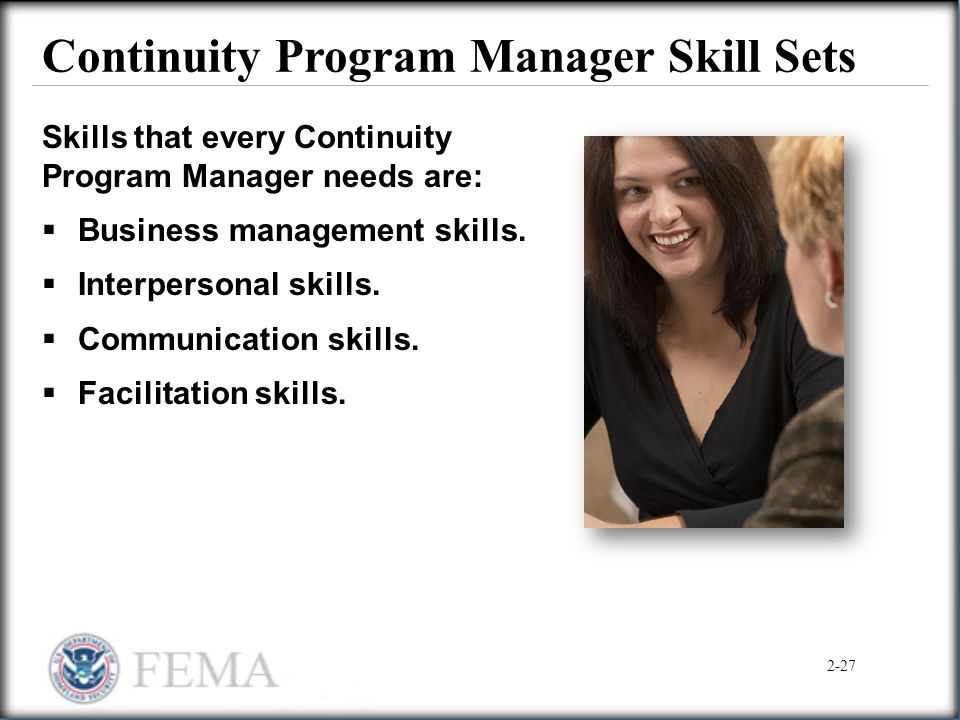 program management skills S trategic project management bridges the gap between the lofty ambitions of strategists and staff that do  project management skills regulatory project management.
