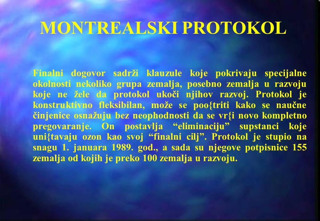 MONTREALSKI PROTOKOL