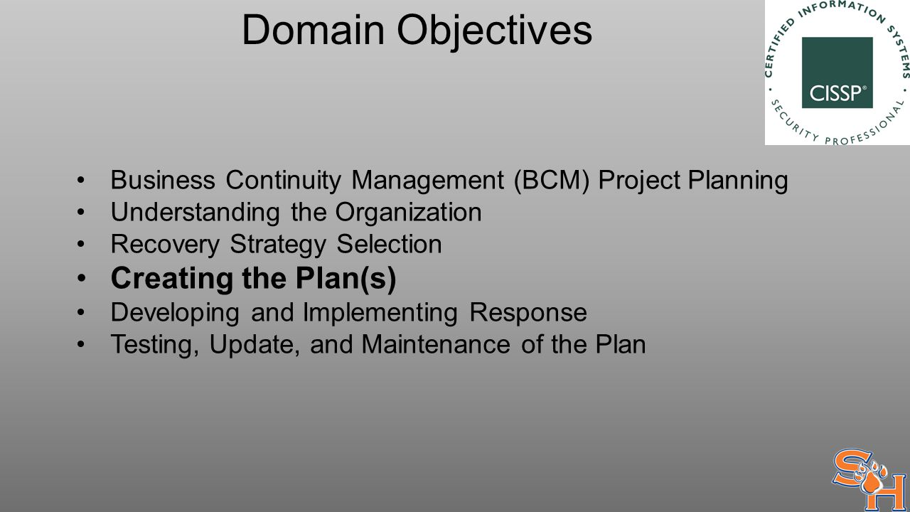 Domain auction business plan