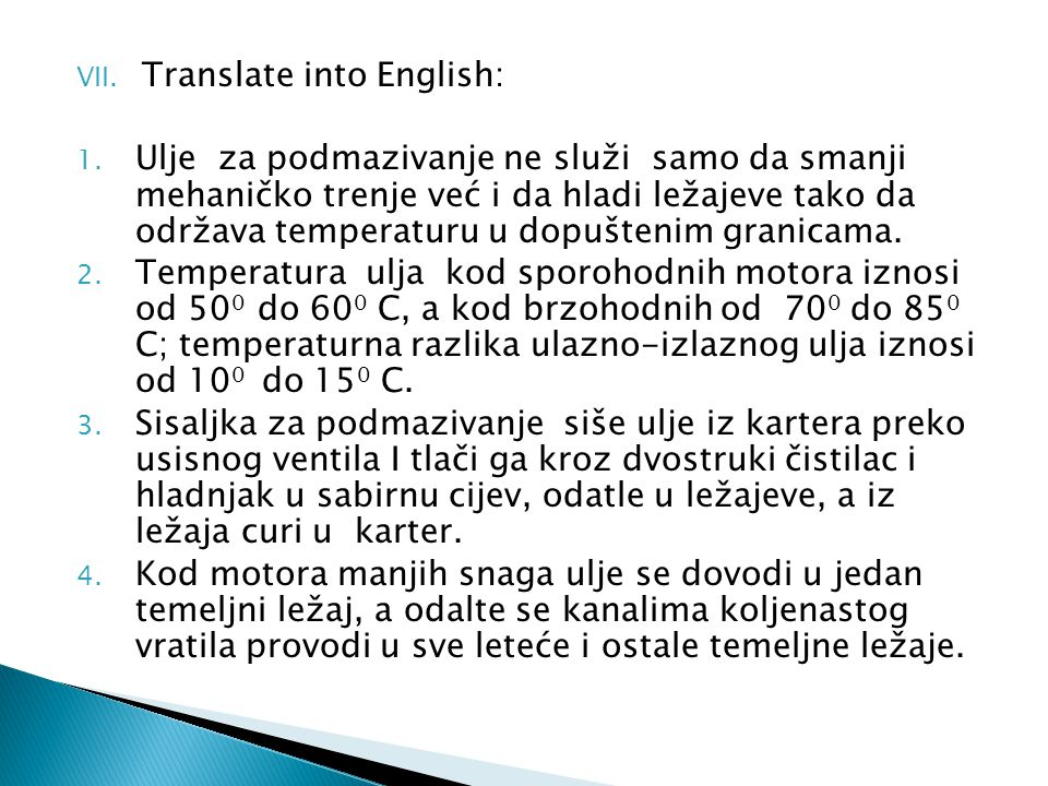 Translate into English: