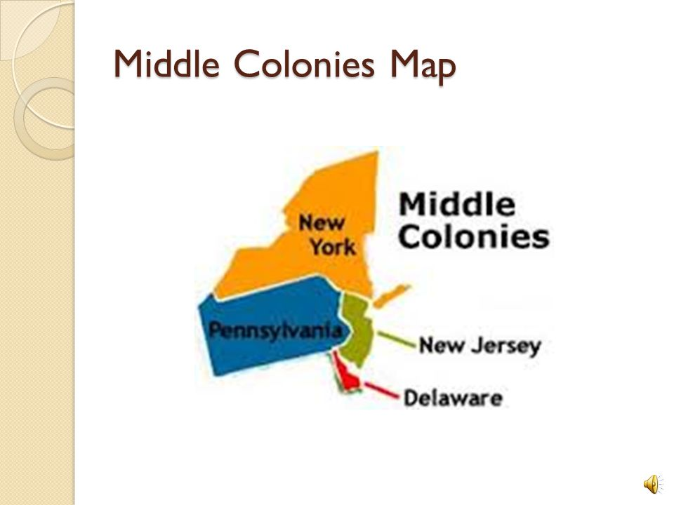 Political social and economic differences between the middle southern and new england colonies
