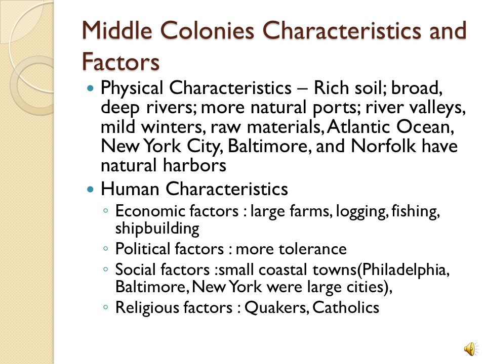 the impact of the social economic and geographic factors on the differences between the new england  4th grade social studies  economic, and technological factors that  - explain the signifi cant economic and geographic differences between the.