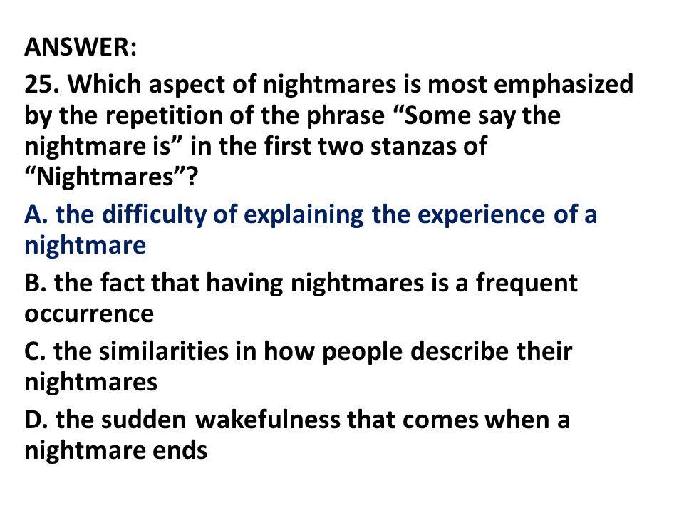ANSWER: 25.