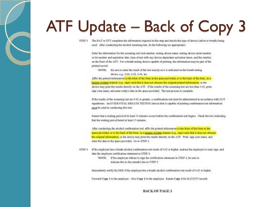 ATF Update – Back of Copy 3