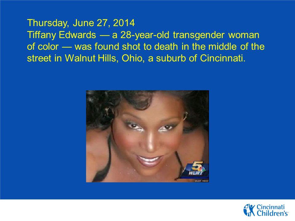 Thursday, June 27, 2014