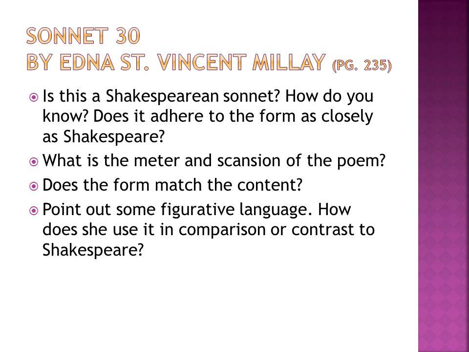 shakespeare sonnet 75 analysis