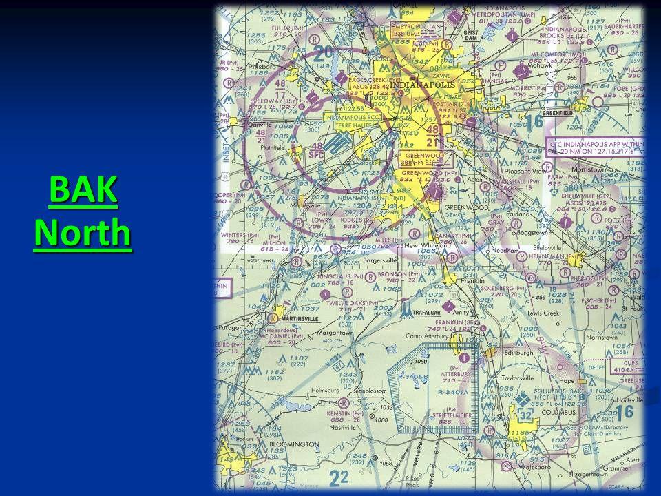 BAK North 8.4.