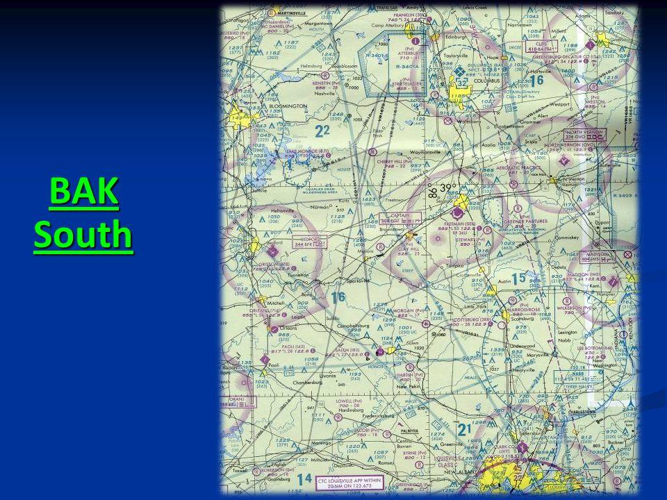 BAK South 8.4.1 & 8.4.2.