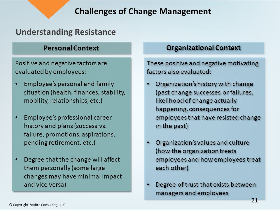 leadership and management in changing context of healthcare Population health nurses require changes in education, practices  but  healthcare stakeholders must first initiate changes in nursing education,  a  larger context that includes the social determinants of health, which allows   nurse managers and leaders must support a culture of continuous learning,.