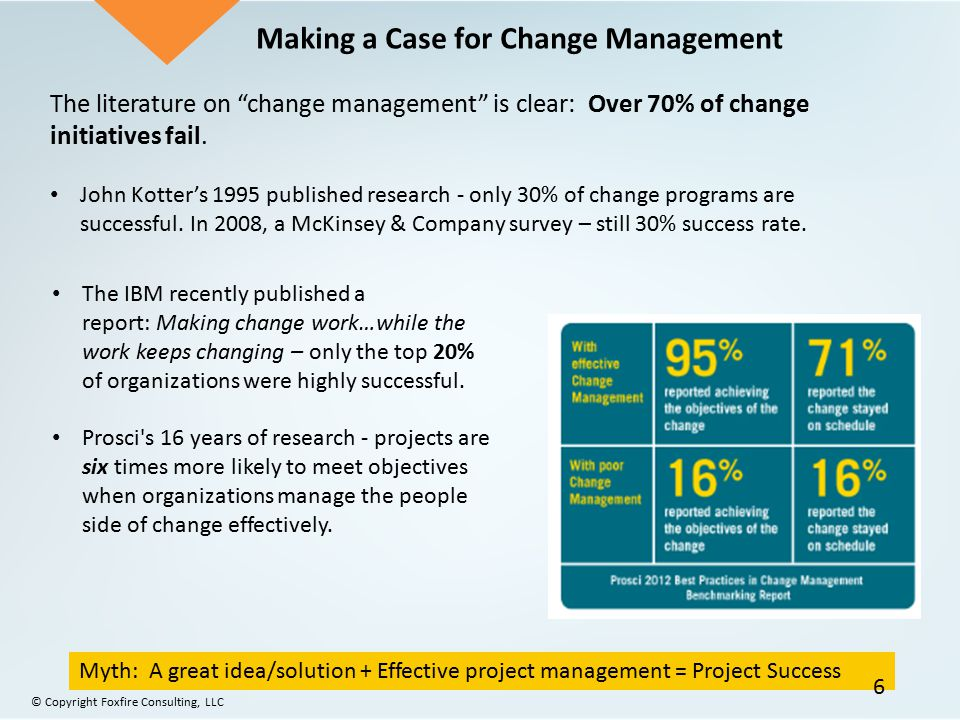 change management case study tesco Change management case studies vanguard scotland have facilitated change programmes in leading organisations spanning different sectors for over 20 years.