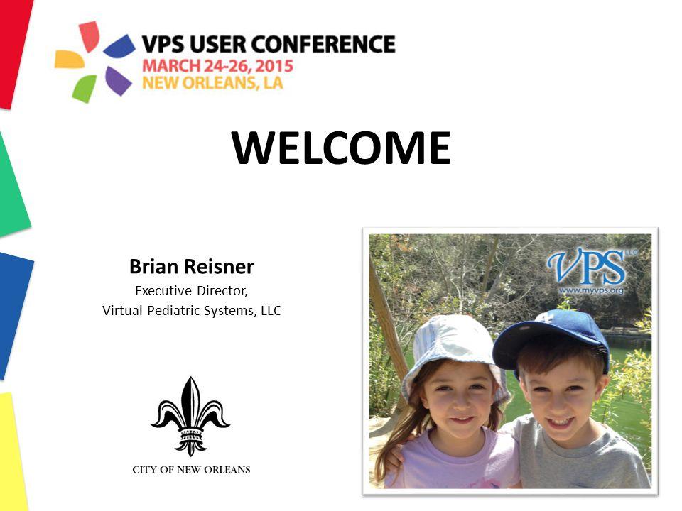Virtual Pediatric Systems, LLC