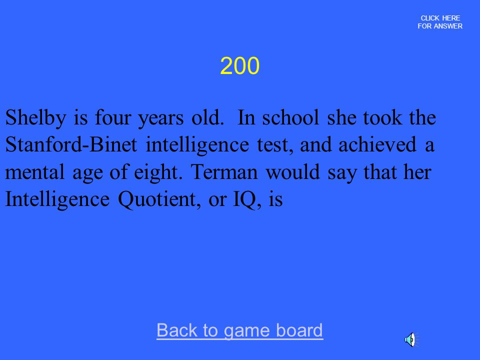 CLICK HERE FOR ANSWER 200.