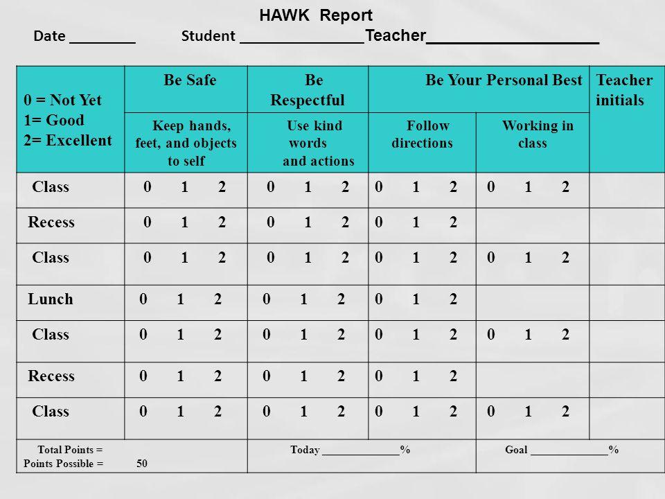 Date ________ Student _______________Teacher___________________