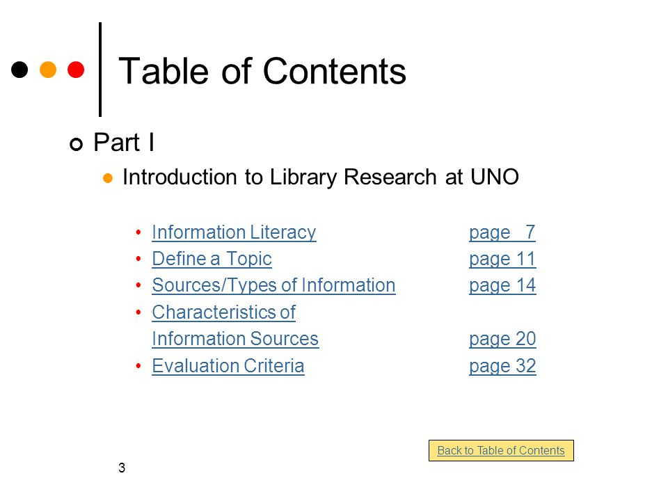 Back to Table of Contents