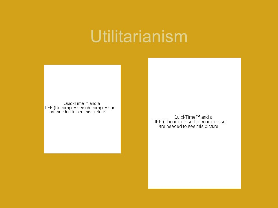 the utilitarianism approach And striking the right balance depends oftentimes on competing sentencing  philosophies: utilitarianism and retributivism a utilitarian approach.