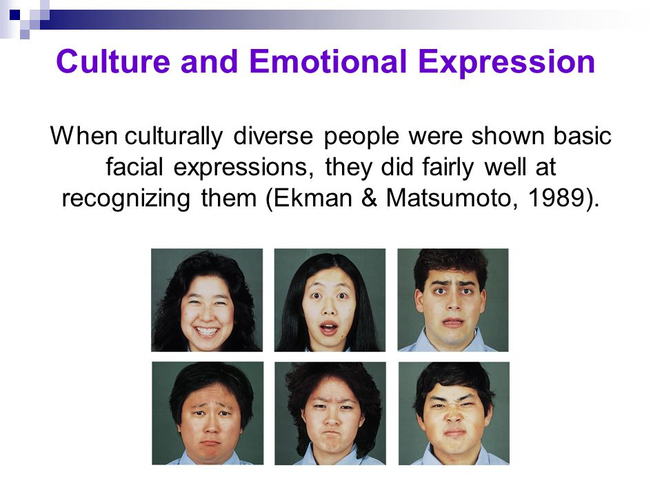 an introduction to the analysis of asymmetry in facial emotional expression Continuous emotion detection using eeg signals and facial be detected from facial expression analysis to the valence of emotional stimuli [17] the asymmetry.