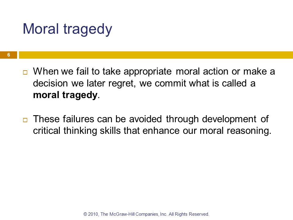 relationship between critical thinking and ethical decision making Critical thinking in nursing process• critical thinking goes beyond basic problem solving - results in comprehensive plan of care for patient• decision making, problem solving in nursing: increasingly complex, require critical thinking as part of process• critical thinking is at center of process of clinical reasoning, clinical judgment.