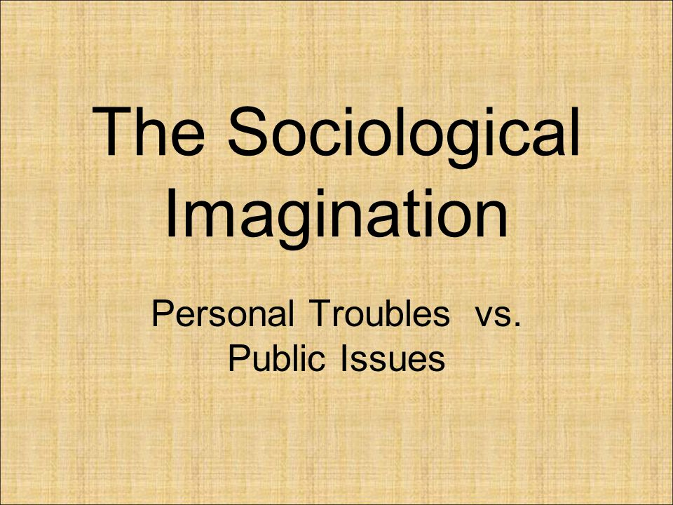 essay national identity sociology